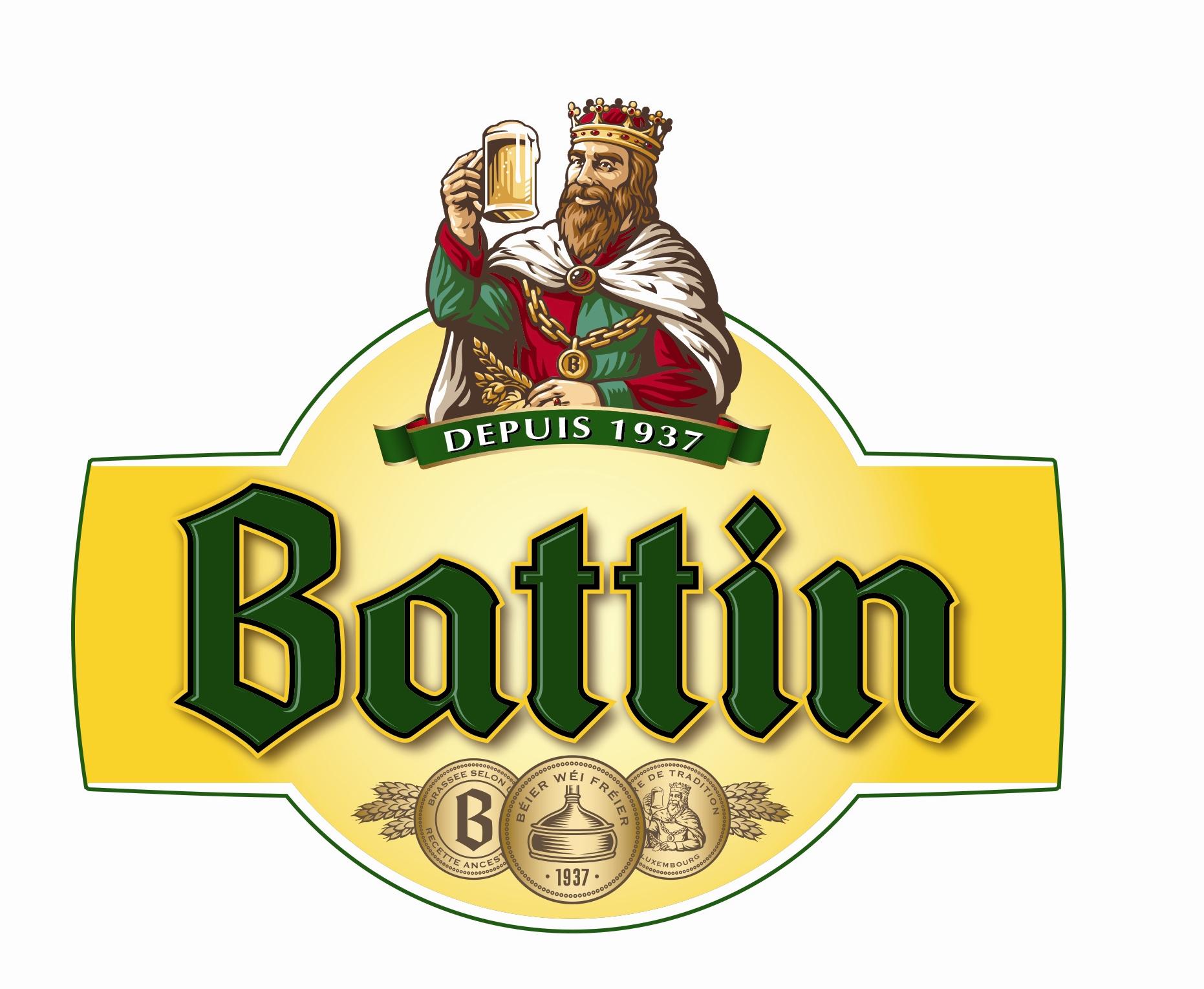 http://battin.lu/